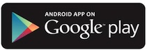 Si Boards google play app