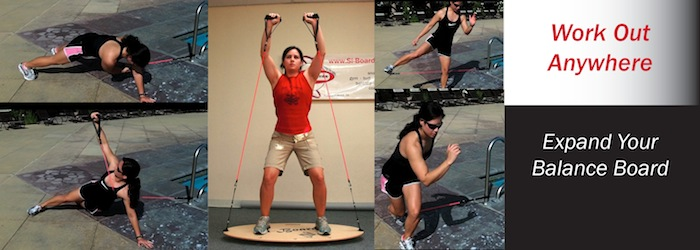 injury rehab with resistance bands pdf